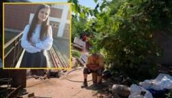 """Detalii cutremurătoare în cazul crimei care a îngrozit România: """"Sunt legată cu sârmă! M-a violat, ajutor!"""""""