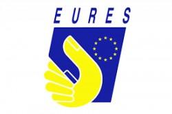 Oportunităţi oferite de Reţeaua EURES
