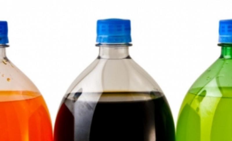 Se vor scumpi sucurile cu zahăr ?
