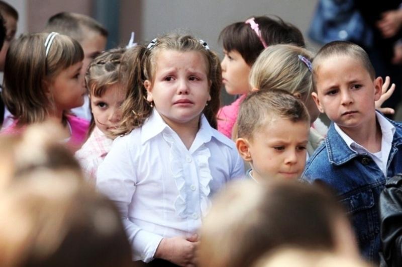 Luni 4 august s-a hotărât când va începe noul an școlar ! VEZI ce s-a hotărât la Minister
