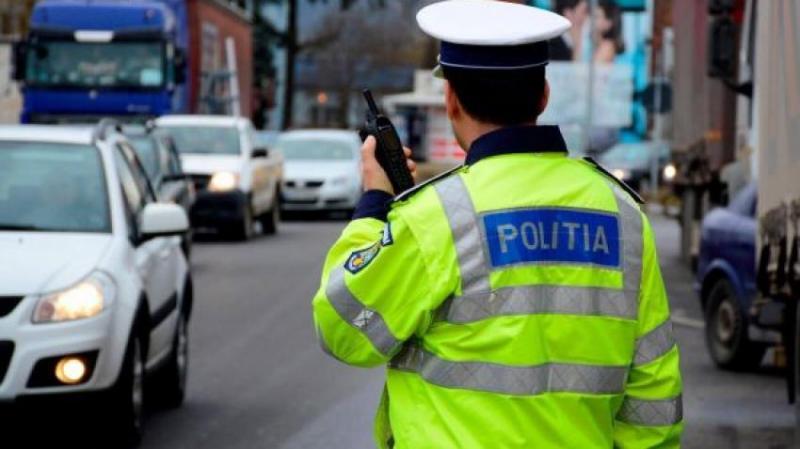 Atenţie, şoferi: noua modificare în Codul rutier – sancţiuni uriaşe