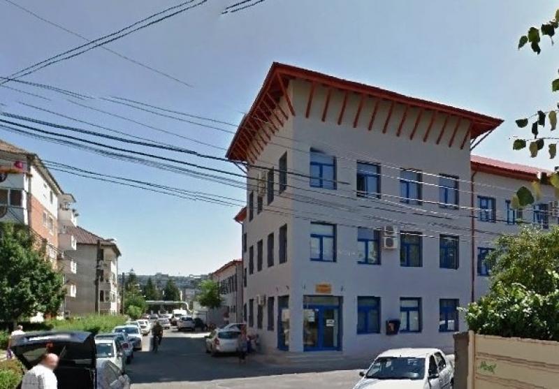 Compania de Apă Arad se laudă cu un grad de calitate ridicat al serviciilor oferite