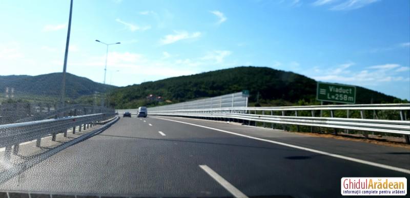 De ce lotul 3 al Autostrăzii Lugoj-Deva nu este dat în folosință