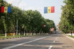 Relaţie reînoită între judeţul Arad şi Raionul Ungheni din Republica Moldova