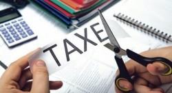 Vești bune pentru arădeni! Ce se întâmplă cu taxele și impozitele locale