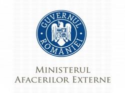 AVERITISMENT MAE pentru românii care vor să călătorească în Grecia – 25 de cazuri de contractare virus!