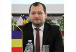 Răzvan Cadar explică blocajul pe deșeuri, în 24 de primării din județ
