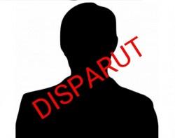DISPĂRUTĂ! Poliția caută o tânără de 18 ani din Șiria