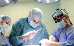 De astăzi pacienții se pot opera pe inimă gratuit, în Arad!