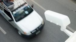 ATENȚIE șoferi! Opt camere noi pentru depistarea mașinilor fără ROVINIETĂ! Vezi noile locații de amplasare din ARAD și TIMIȘ