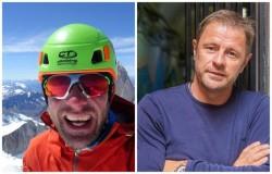 Alpinistul arădean Zsolt Torok a murit sâmbătă în Munţii Făgăraş!