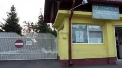 Crime într-un spital de Psihiatrie! Peste zece victime rănite şi decedate