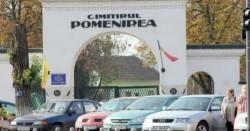 Primăria Arad acordă un teren pentru înhumarea osemintelor militarilor maghiari căzuți la datorie