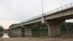 Un nou pod peste Mureș!? Ce inteționează Primăria