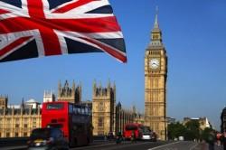 COȘMAR pentru ROMÂNII din Marea Britanie, după Brexitul fără acord