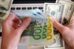 Curs valutar miercuri 22 august 2019. Ce se întâmplă în aceste momente cu moneda euro