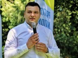 Bîlcea: Mihai Fifor, colecţionar de funcţii cu zero rezultate!