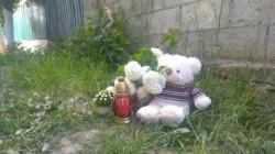 TRAGEDIE la Arad ! O fetiță de numai 5 ani a murit strivită de un gard