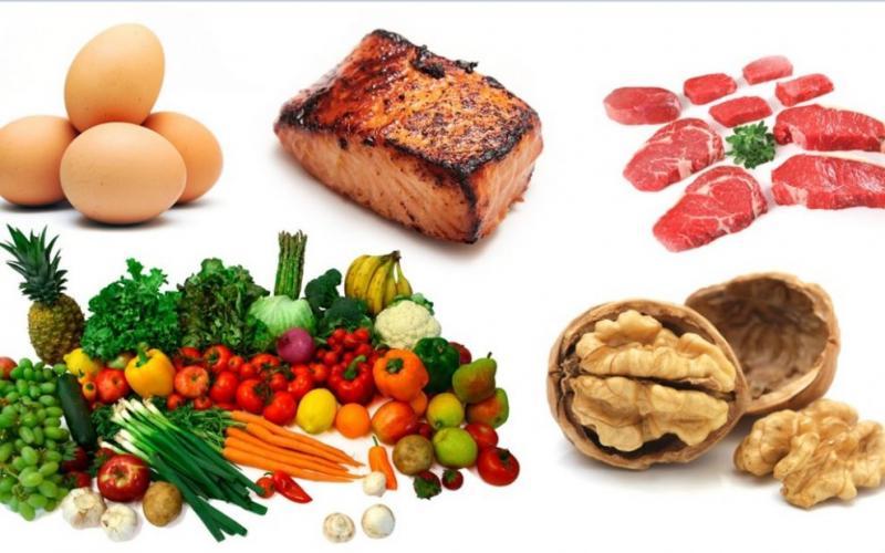 AFLĂ alimentul minune, care scade considerabil riscul de DECES cardiovascular