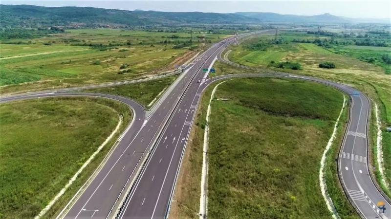Incompetență sau neputință? Noi promisiuni pentru deschiderea lotului 3 al Autostrăzii Lugoj-Deva