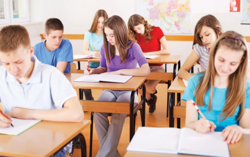 Campanie pentru siguranța elevilor #10PENTRUSIGURANTA