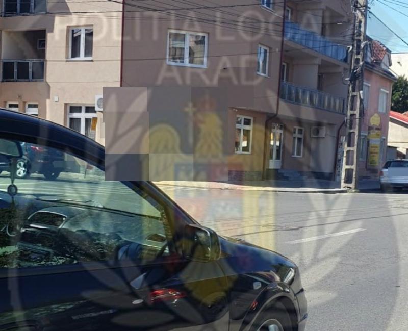 Alte două unități de alimentație publică din Arad, sancționate pentru că funcționau în ilegalitate