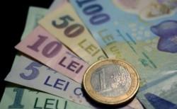 BNR are vești importante pentru români. AFLĂ ce se întâmplă cu euro