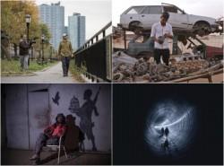 Excursii virtuale la fARAD. Festivalul arădean de film documentar anunță programul ediției 2019