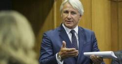 Eugen Teodorovici a luat un împrumut de aproape 700 de milioane de lei la o dobândă RECORD