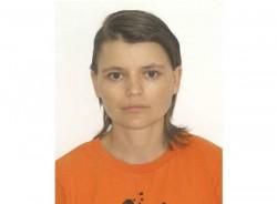 Femeie de 39 de ani dată dispărută după ce a plecat de acasă de peste trei săptămâni