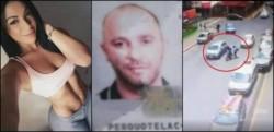 Un bărbat din Oradea ucis în stil mafiot în Costa Rica