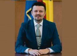 """Ionel Bulbuc: """"Ciupe - alergic la praf și la dezvoltarea Aradului"""""""