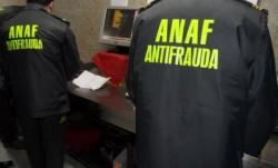 Anumite firme ar putea fi închise de ANAF ! VEZI dacă te numeri printre ele