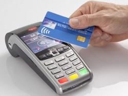 Ce se întâmplă cu cardurile bancare începând de sâmbătă