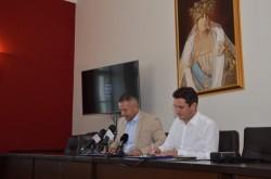 """Primăria Arad continuă investiţiile la stadionul """"Francisc Neumann"""""""
