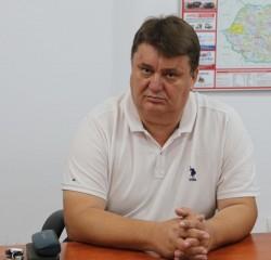 O nouă zonă industrială se va realiza lângă drumul modernizat, Șofronea – Zimand Cuz