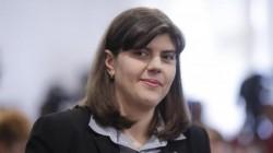 Laura Kovesi a fost votată pentru poziția de procuror șef european în Consiliul Uniunii Europene