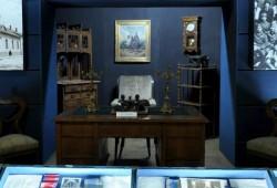 Muzeul arădean va fi promovat de studenții de la Jurnalism