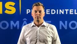 """Alexandru Luțai (TNL): """"Îi solicit primarului Băbău să depună proiectul pentru promovarea conectivității la internet în Șofronea!"""""""