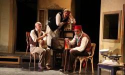 O colaborare cu tradiție. Actorii arădenii – din nou prezenți pe scena din Dortmund