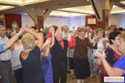 Ziua internațională a persoanelor vârstnice se sărbătoreşte şi la Arad pe 1 Octombrie. Cum te poţi înscrie