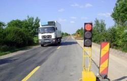 Drumul Arad - Oradea va fi în lucru! Se anunță lucrării de reparații pe suprafețe întinse