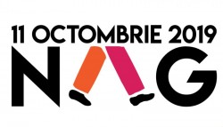 Noaptea Albă a Galeriilor Arad, programată pe 11 octombrie