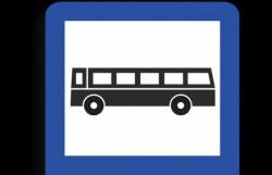Stații de autobuz pentru comuna Fântânele