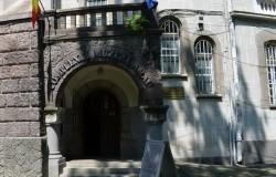 Consiliul Județean Arad achiziționează o nouă clădire pentru Muzeu