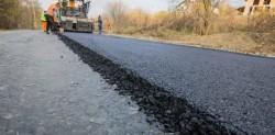 Proiectul tehnic al drumului Lipova-Cuvejdia-limită județ Timiș, finanțat din excedentul bugetar