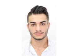 Tânăr de 22 de ani cu pierderi de memorie, dispărut de o săptămână de la domiciliul său din Arad