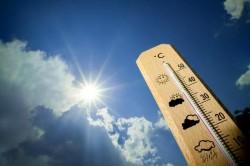 Vara nu se lasă dusă! Prognoza METEO  pentru primele zile din octombrie