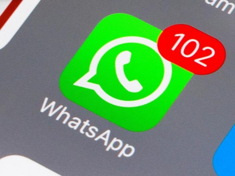 WhatsApp pregătește o nouă funcție:  autodistrugerea mesajelor!