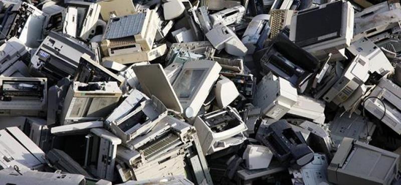 Municipiul Arad participă la Ziua Internațională a Reciclării Deșeurilor Electrice